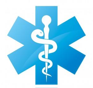 medycyna i służba zdrowia